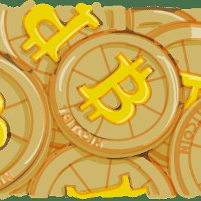 Die Blockchain soll die Welt revolutionieren