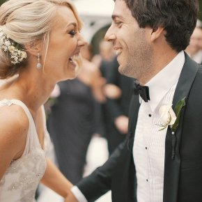 10 Fakten über Eheringe