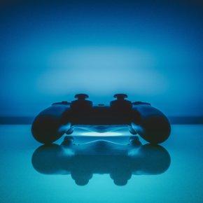 Die 10 beliebtesten Free-to-Play-Spiele 2020