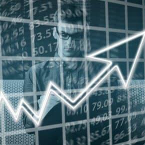 Krisenmanagement: Strategien & Maßnahmen für Unternehmen