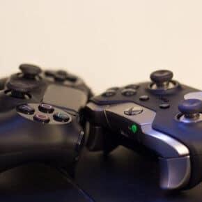 Computerspiele: Diese Hypes erwarten euch 2021