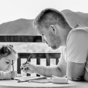 Die Top 10 Geschenke zum Vatertag