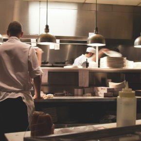 Umsetzung der Hygienevorschriften im eigenen Gastronomiebetrieb