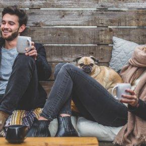 10 tolle Geschenkideen für Hundebesitzer