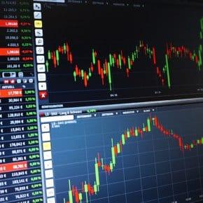 Forex Trading: Zehn Antworten auf die häufigsten Fragen