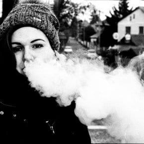 Die 10 beliebtesten E-Zigaretten Brands der Welt