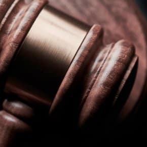 Höchste Standards für juristische Fachübersetzungen bei Linguation