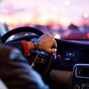 Cooles Autozubehör: Das brauchen Autofahrer