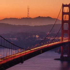 Top 10 Orte, die man in den USA besuchen sollte