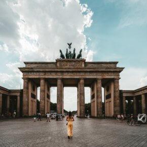10 Dinge die Du vor deinem Umzug nach Berlin wissen solltest