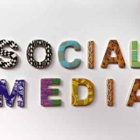 Social Media Marketing – Warum es nicht mehr ohne geht