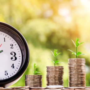 Kredite im Check: 10 Fun-Facts aus der Finanzwelt