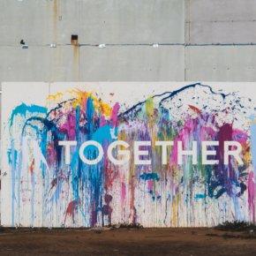 Die 10 bekanntesten Graffiti Künstler weltweit