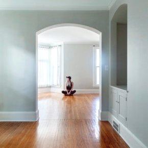 Umzug: Nützliche Tipps zur Wohnungsübergabe bei Ein- und Auszug