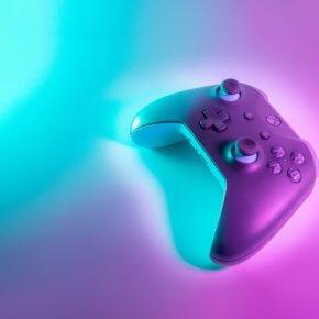 Die 10 interessantesten Fakten über Computer- und Videospiele