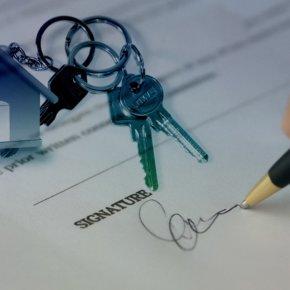 10 Expertentipps rund um den Hausverkauf