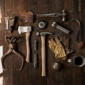 Die besten Tipps für den Baumarktbesuch